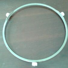 """Microwave Oven 8 1/4"""" - 9"""" roller ring plate support Sharp, Panasonic and others"""