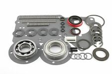 Ford RUG SROD Toploader Transmission Rebuild Kit 78-84