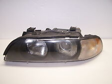 2000-2003 BMW X5 OEM Factory Xenon L/S Headlight Complete