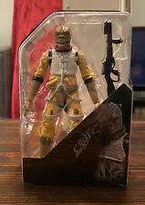 Star Wars Black Series Archive Bossk ? 6 Inch Action Figure 6? Mint No Card