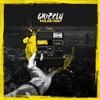 GRIZZLY - POLAROIDS   CD NEU