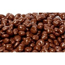 Erythritol Sugar Free Dark Chocolate Covered Peanuts - Snack Pack