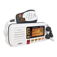 Uniden UM455VHF Marine Radio