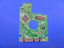 HITACHI 5K250-250 250GB 5400RPM SATA 2.5 PCB Board 454997-001 220 0A90002 01