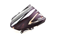 13-15 Honda CBR500R Puig Racing Windscreen Dark Smoke  6479F