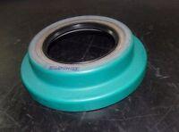 "SKF Polyacrylate Oil Seal 3"" x 5.501"" x 1.375"" 30144"