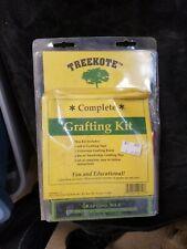 Treekote Tree Kote Complete Grafting Kit Nos