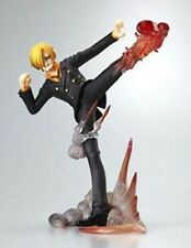 ONE PIECE Attack Motions Effects Battle Of Deep Sea Sanji BANDAI