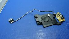 "Asus ROG 17.3"" G73SW-BST6 Genuine USB Audio Board Cable w/Subwoofer Speaker GLP*"
