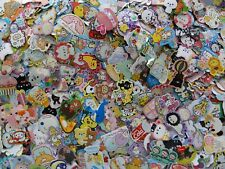 Surprise Bag: cute Sticker flake Mix Variety Lot Sack kawaii san-x sanrio gift
