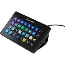 Elgato Corsair Stream Deck XL Keypad - 10GAT9901