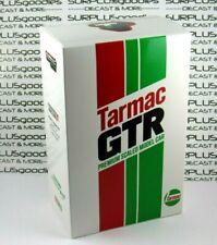 Tarmac Works 2020 HOBBY64 2018 NISSAN GTR NISMO GT3 Macau GT World Cup w/OIL CAN