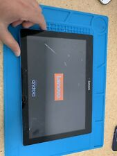 Lenovo Tab 10, 10-Inch Android Tablet - 1.3 GB, Slate Black TB X103 F