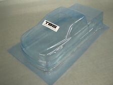 1/18TH GXC TRUCK BODY FOR HPI MICRO RS4 XRAY M18