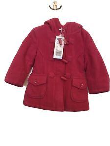 Chicco Cappotto Abrigo para Beb/és