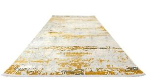 """8'0"""" x 10'0"""" ft. Trend Contemporary Area Rug"""
