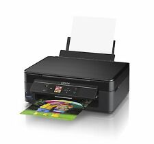 Epson XP-342 Wireless All in One Printer With Ink Scanner Wi-Fi Inkjet Wifi