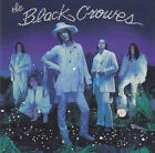 THE BLACK CROWES : BY YOUR SIDE / CD - NEU
