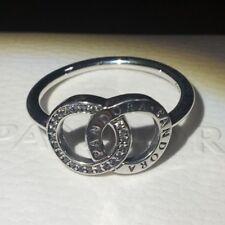 Pandora Fine Rings For Sale Ebay
