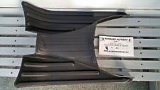 Tappetino pedana vespa granturismo GTS 125/200/250/300 originale piaggio 602734M