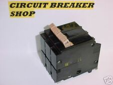 CUTLER HAMMER THREE POLE 30 AMP CIRCUIT BREAKER