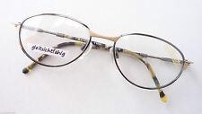 Silhouette Brillenfassungen für Damen
