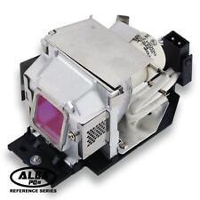 Alda PQ Référence, Lampe pour INFOCUS SP-LAMP-052 projecteurs, de projecteur