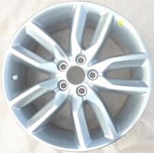 1x Ford Territory SZ Ghia ALLOY WHEEL RIM 18 inch 18inch SX SY TS TX