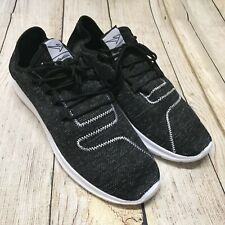 New Dengchen Running Shoes Sport or fashion (Black/white) Size 14