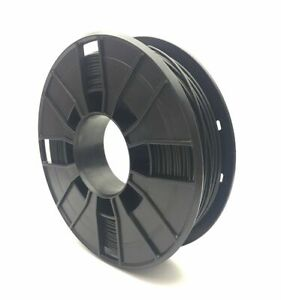 6 colors to choose!! 200g PLA 1.75mm 3D Printer filament Makerbot Lulzbot Prusa