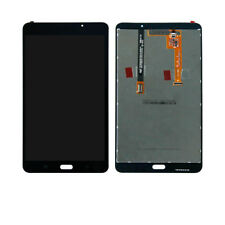 FIX FOR Samsung Galaxy Tab A 7.0 2016 SM-T280 Touch Screen LCD Replacement Black