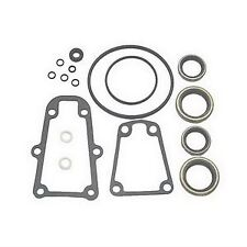 New Johnson/Evinrude Gearcase Seal Kit for (85-140HP) Outboards 18-2692