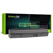 Laptop Akku für Acer Aspire 5738G-663G32MN 5738G-754G32MI 5738PG-6306 8800mAh