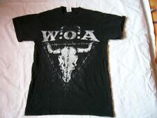 WACKEN – 2013 T-Shirt!!!, heavy, rock, pop, industrial, metal, 03-20 7 Years Old