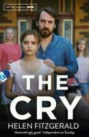 The Cry por Fitzgerald, Helen