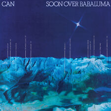 CAN - Soon Over Babaluma - NEW LP w/ download card!  - SEALED 180g remastered
