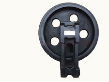 New Fit For IHI IS65 Front Idler Mini Excavator Attachment Part