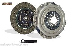 HD CLUTCH KIT BAHNHOF FOR 1999-2002 CAVALIER ALERO SUNFIRE GRAND AM 2.4L