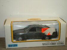 Nissan Cedric Ultima - Diapet SV-29 Japan 1:40 in Box *40302