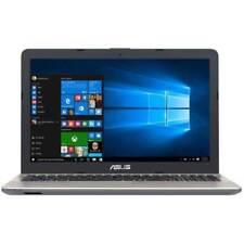 "ASUS VivoBook Max X541UV 15.6"" (1 TB, Intel Core i7 7th Gen., 2.70 GHz, 8 GB) Laptop - Black - X541UVGQ1345T"