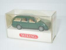 Wiking 1:87 - 0430220 - VW Passat Variant