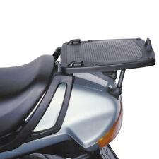 Givi monokey platina vigas e183 para BMW R 1150 RT 01