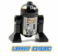 LEGO Minifigure Star Wars Astromech Droid R2-D5 - sw155 Minifig FREE POST