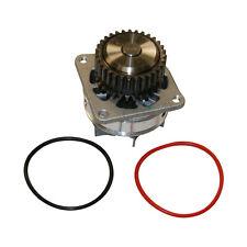 Water Pump Fit 02-12 Infiniti G35 G37 FX35 Nissan 350Z VQ35DE VQ37VHR VQ40DE