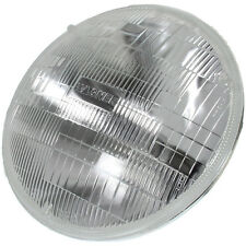 Wagner Headlight H6024 High/Low Beam