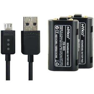 NYKO 86103 Power Kit Plus for Xbox One®