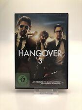 Hangover 3 (2013)