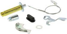 Drum Brake Self Adjuster Repair Kit-Brake Shoe Adjuster Kits Front/Rear-Right
