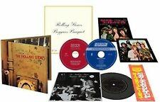 Rolling Stones Beggars Banquet 50th Anniversary Edition SACD Album