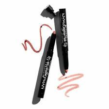 NYX Lingerie Push-Up Long Lasting Lipstick, You Choose